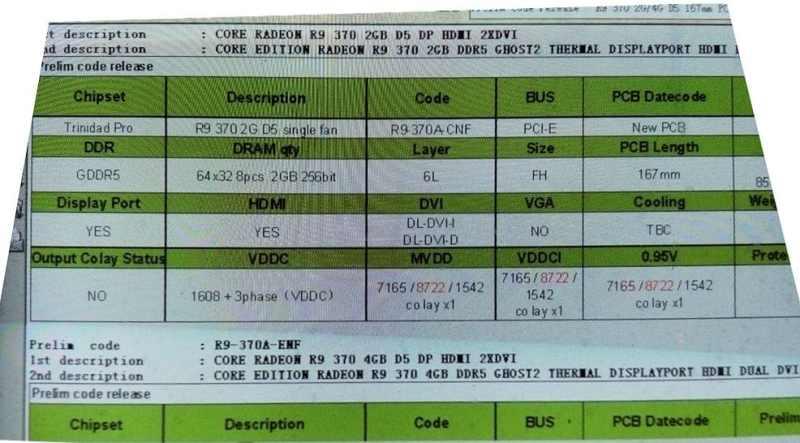 XFX-Radeon-R9-370-GHOST-1