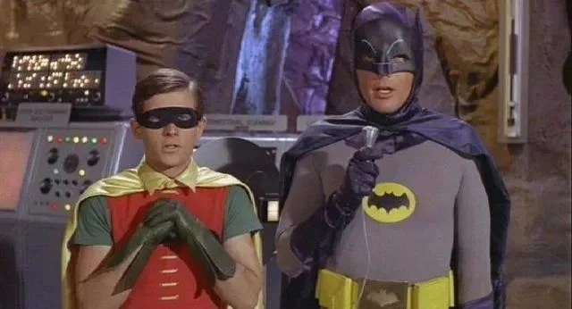 batman-movie-announced-starring-adam-west.jpg