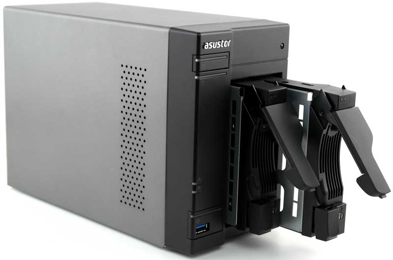 ASUSTOR_AS5102T-Photo-front-angle-open