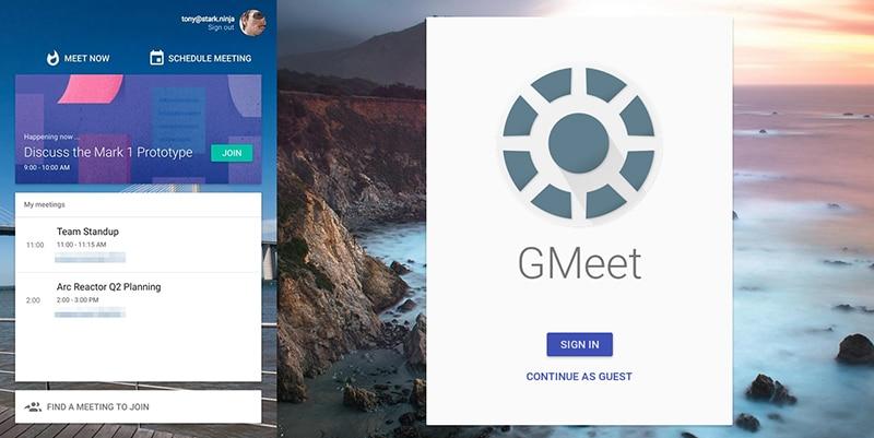 gmeet-1