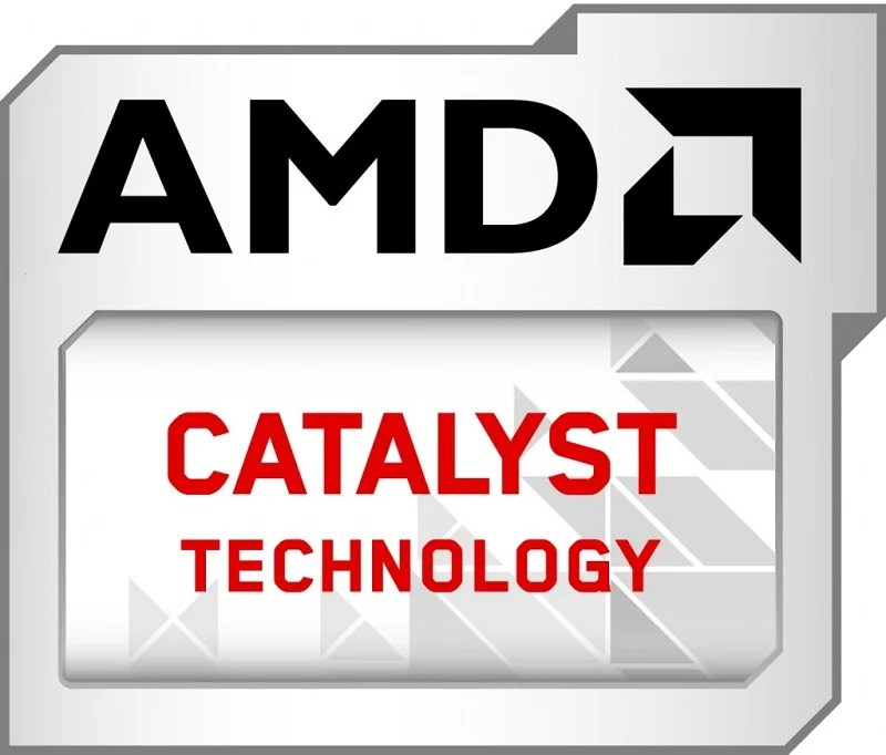 AMD-Catalyst-1024x873