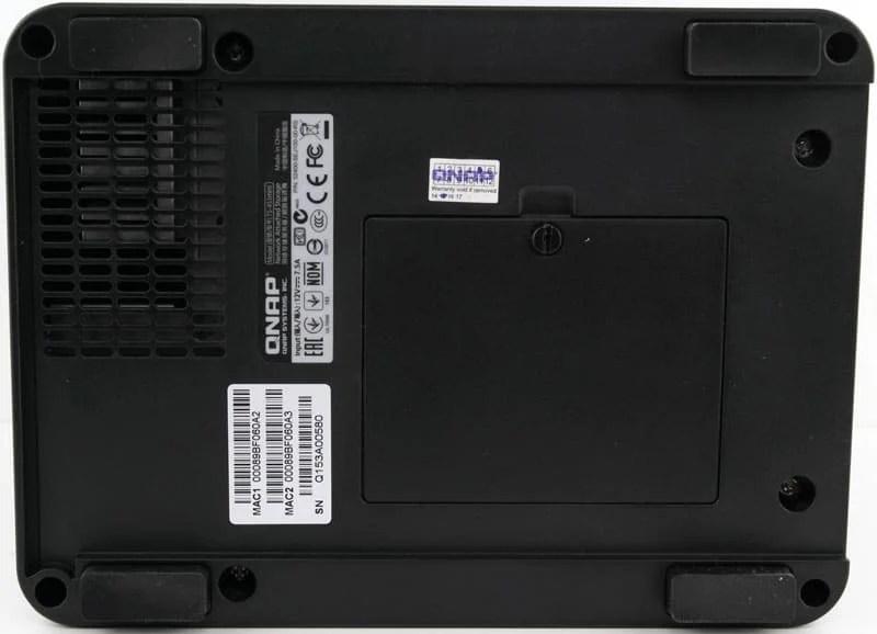 QNAP_TS-453mini-Photo-bottom