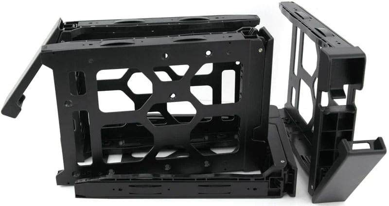 QNAP_TS-453mini-Photo-trays