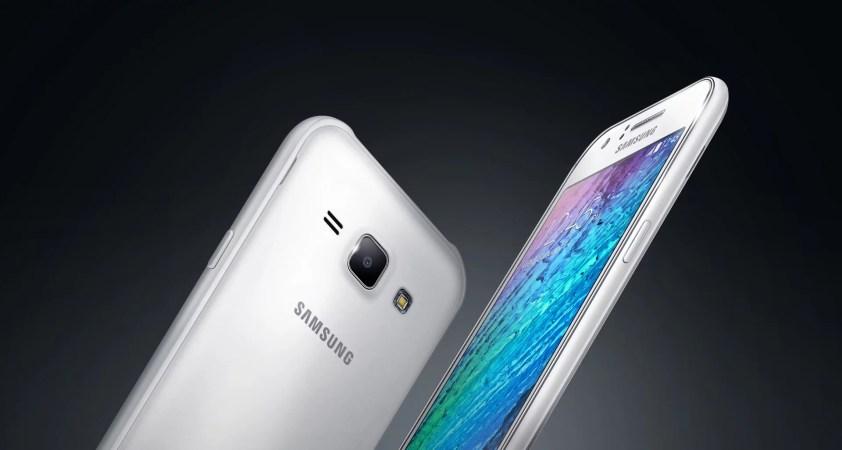 Samsung_Galaxy_J1_main2 (1)