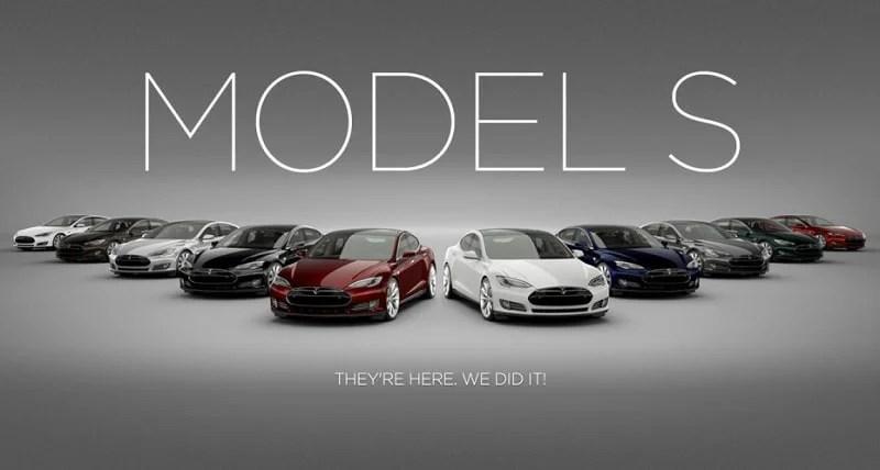 Tesla-model-sjpg