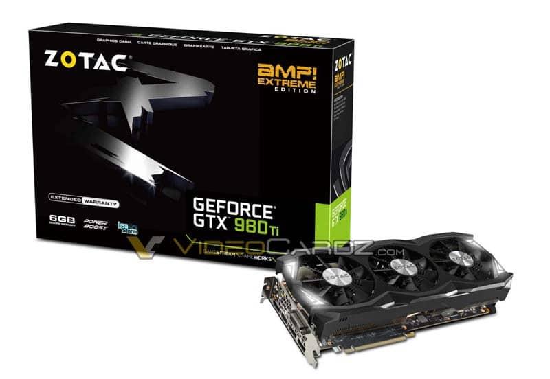 ZOTAC-GTX-980-TI-AMP-EXTREMEZT-90505-10P-4