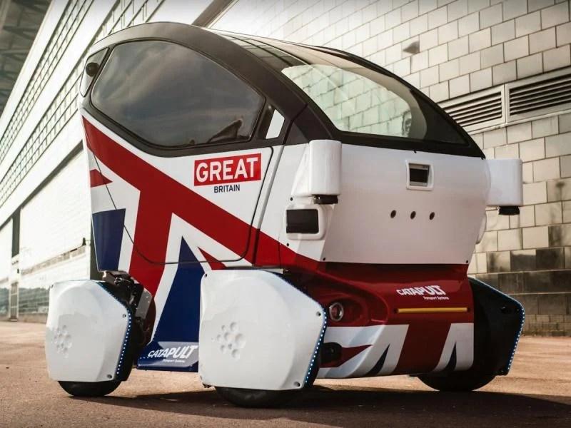 catapult-lutz-driverless-car-uk