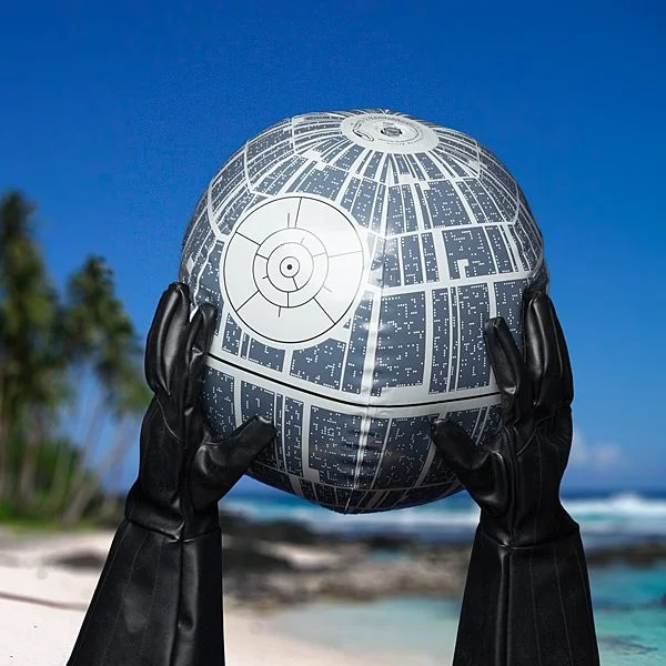 imij_sw_death_star_inflatable_ball_inuse