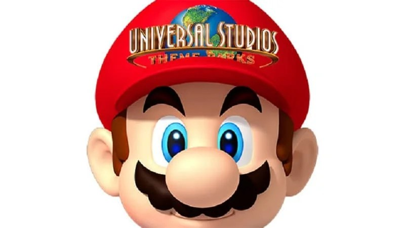 Nintendo Land to Open in 2020