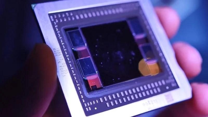 AMD-Fiji1