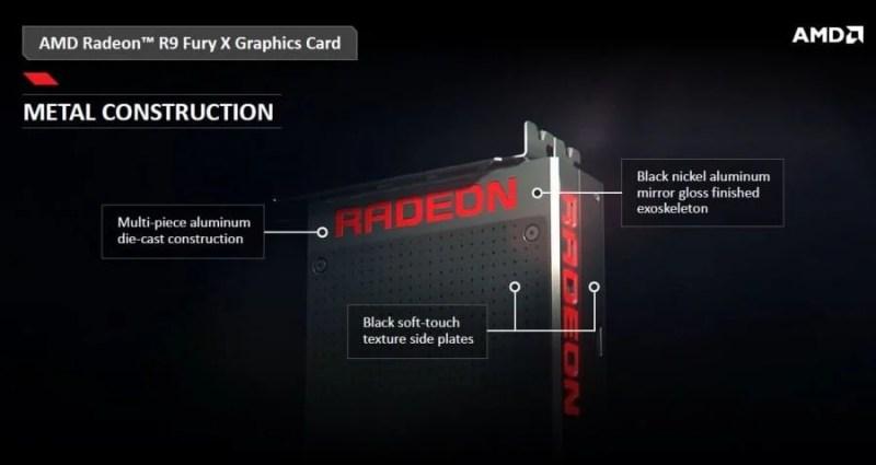 AMD-Radeon-R9-Fury-X-metal-construction-900x478