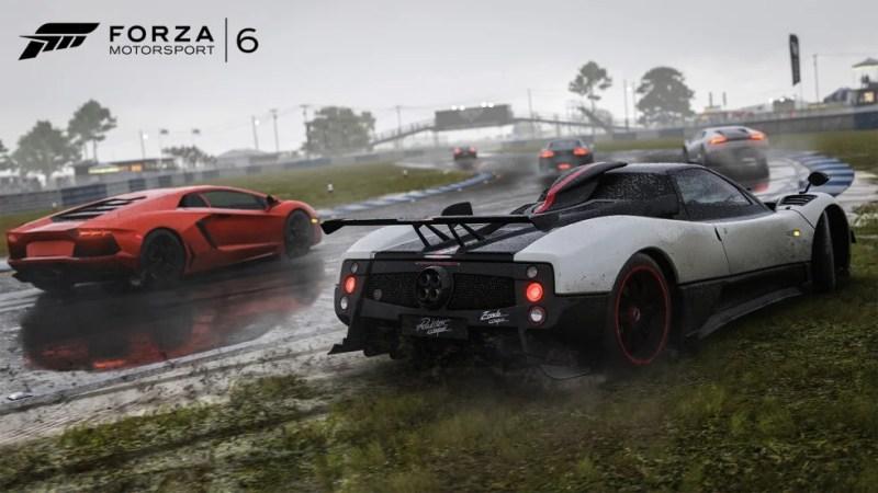 Forza6_E3_PressKit_01_WM-980x551