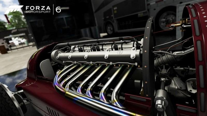 Forza6_E3_PressKit_08_WM-980x551