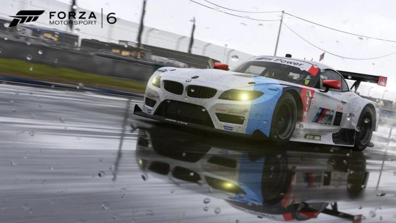 Forza6_E3_PressKit_09_WM-980x551