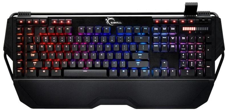 RGB-keyboard_m