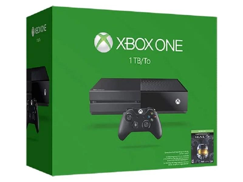 XboxOne_1TBConsole_620