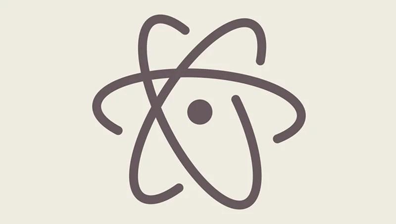 atom-mark@1200x630