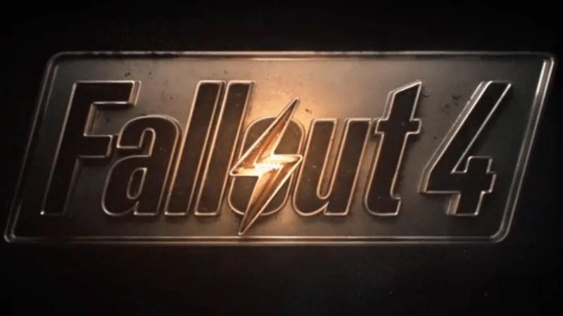 fallout4logo