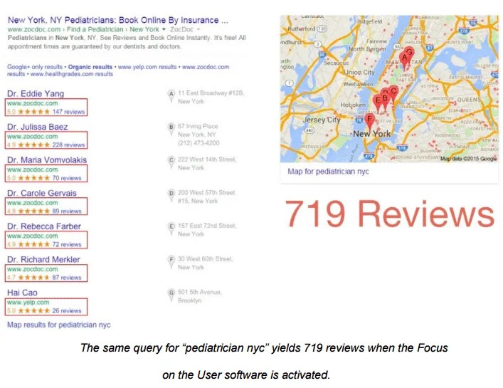 google-universal-search-2
