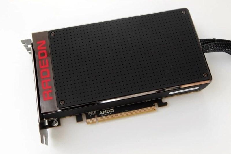 radeon-furyx-1-950x633