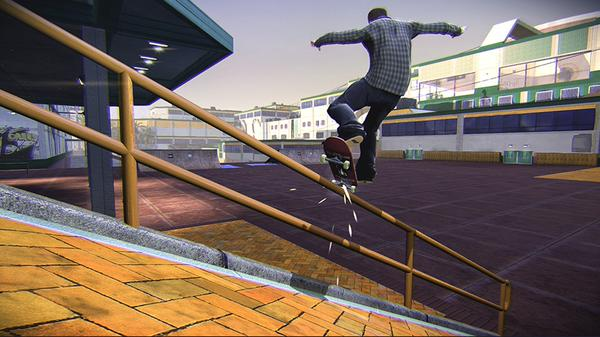 tony hawk screenshots (2)