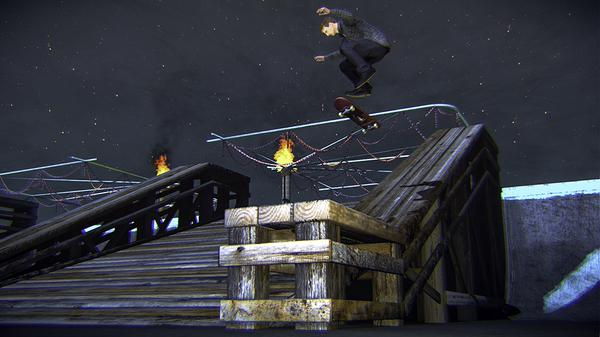 tony hawk screenshots (7)