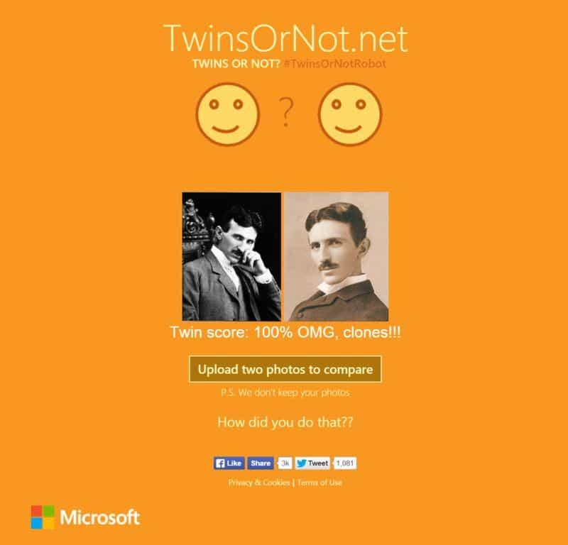 twinsornot_tesla