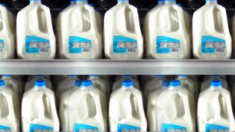 20150721191542-galon-of-milk-cap-3d-printed