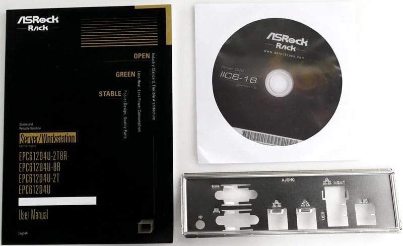 ASRockRack_EPC612D4U-2T8R-Photo-accesoires-2
