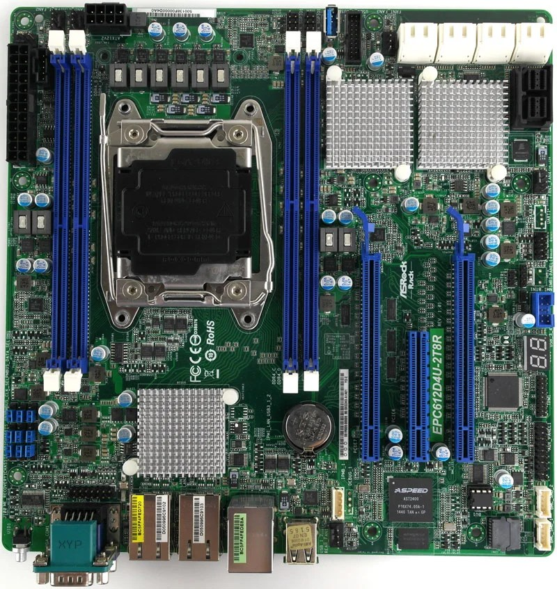 ASRockRack_EPC612D4U-2T8R-Photo-top
