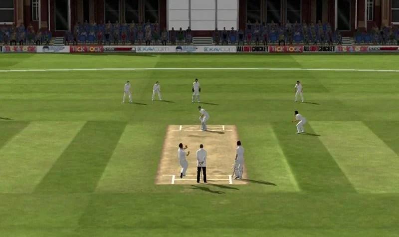 Cricket Captain 2015 1