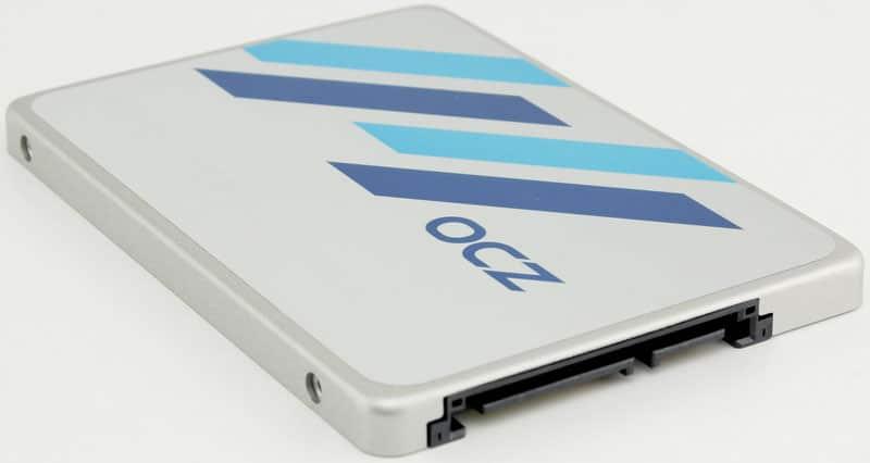 OCZ_Trion100_480GB-Photo-top-angle