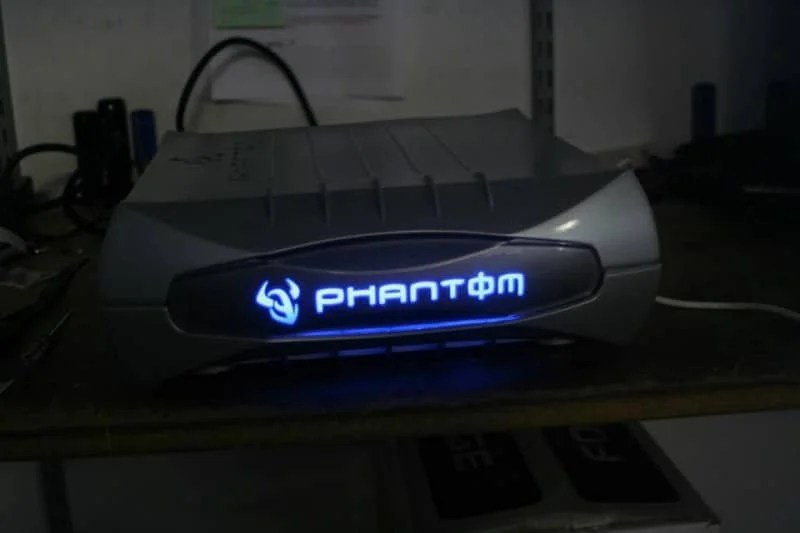 phaxntom14