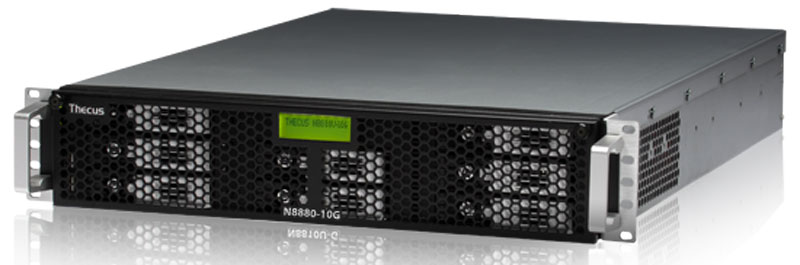 N8880-10G_ANGLE_LARGE1