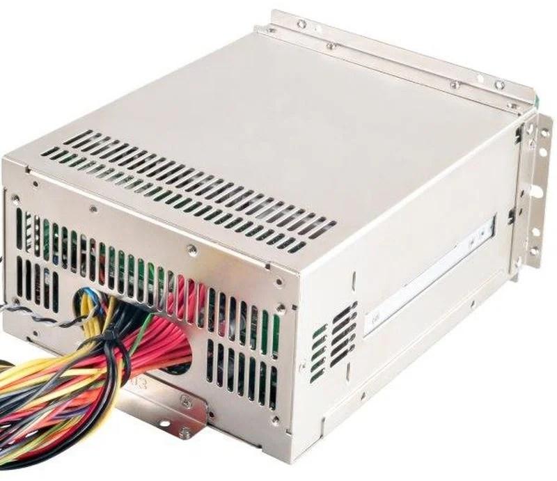 gm400-s-gm500-g-gm600-g-34left-back-top