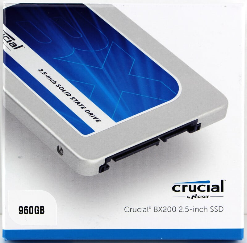 Crucial_BX200-Photo-box top