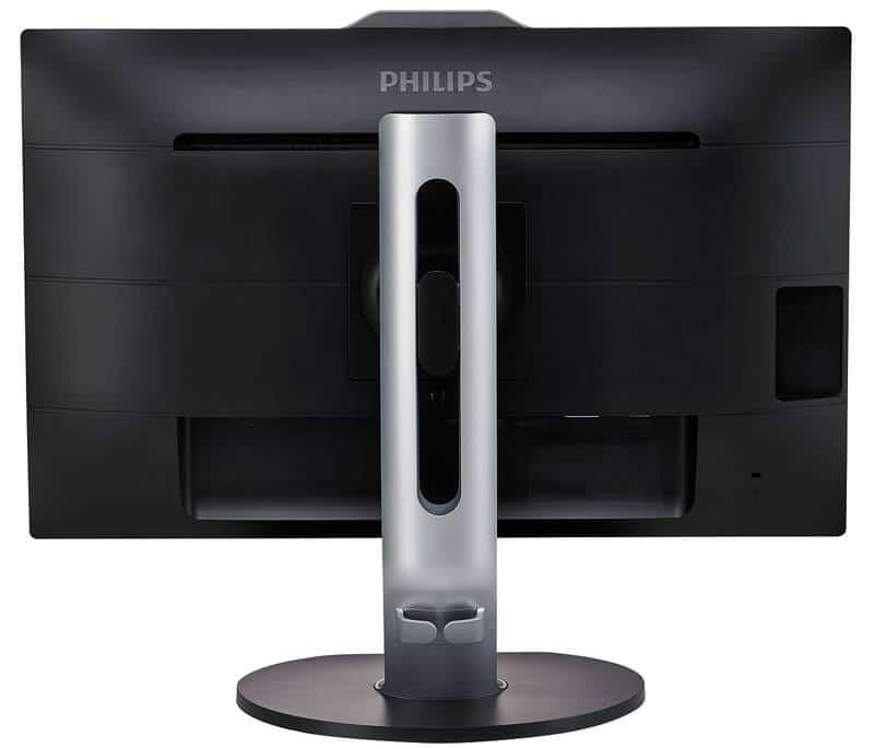 Philips 241P6VPJKEB (2)