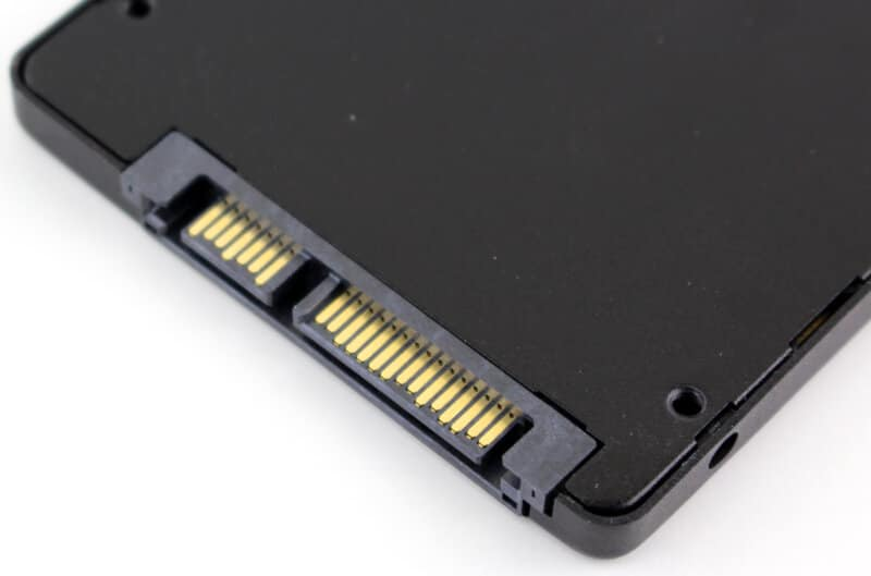 SP_S60-Photo-connector