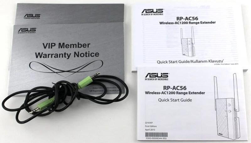 ASUS_RP-AC56-Photo-box content