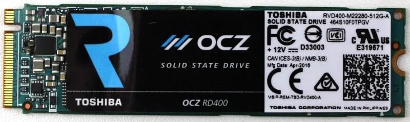 OCZ_RD400-Photo-drive top