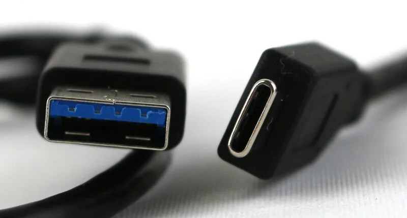 MyDigitalSSD Boost photo-cables-plug-2