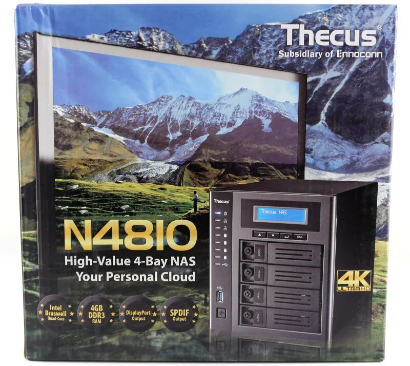thecus-n4810-photo-box-front