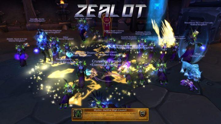 Zealot_Council