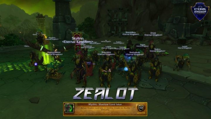 Zealot_Iskar