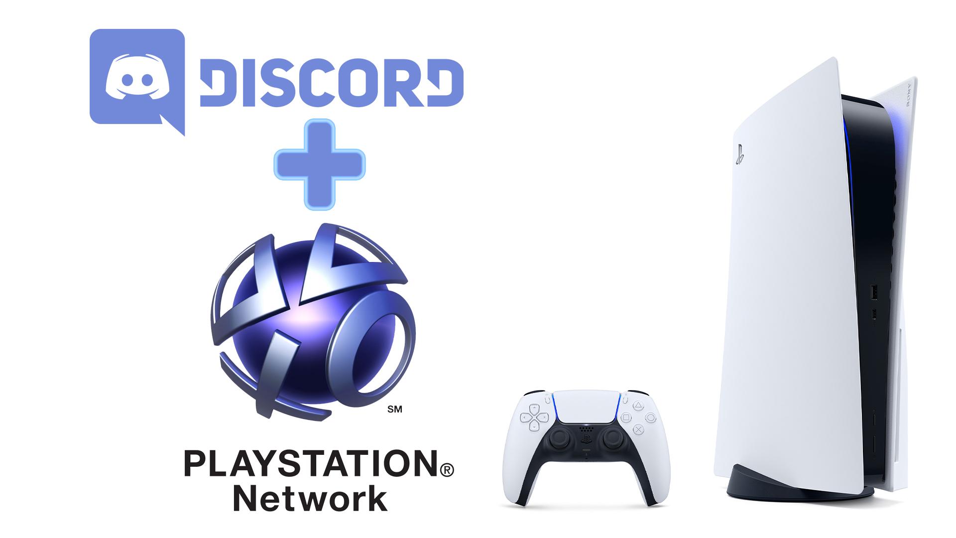 Discord raggiunge finalmente il PlayStation Network: Jim Ryan annuncia la partnership, il servizio arriverà per il 2022 su PS5