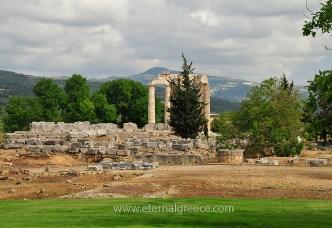 Ancient-Nemea-by-E-Cauchi-wwwEternalgreeceCom-004