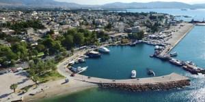 eleusis-aero Eternal Greece Ltd