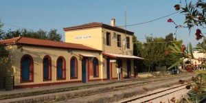 eleusis-trainstation_morning Eternal Greece Ltd