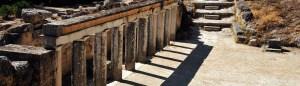 amphiarieon_theatre Eternal Greece Ltd