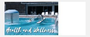Health and Wellness Eternal Greece Ltd